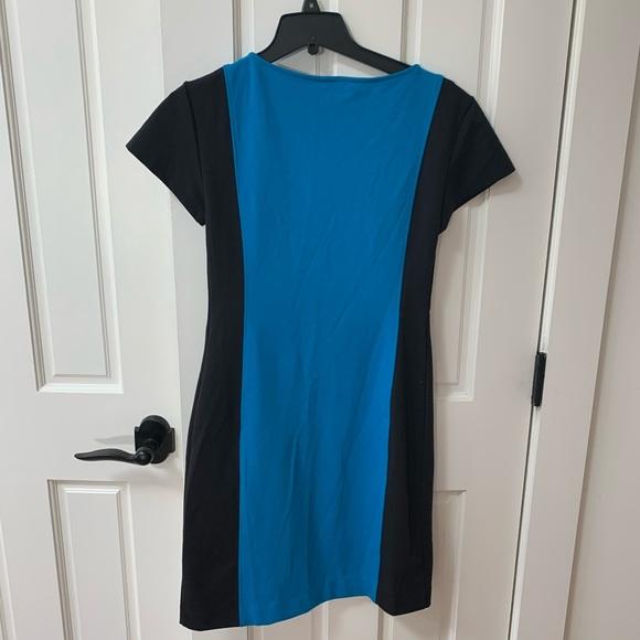 Derek Lam Dresses & Skirts - Derek Lam dress